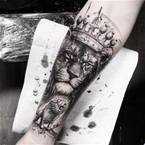 tattoo paper dublin bruno santos dublin ink tattoo