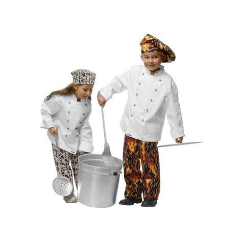 divisa da cucina divisa da cucina per bambini giacca e cappello perfetti