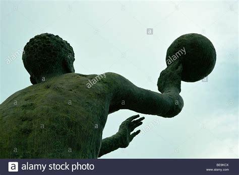 aleksandar petrovic basketball player petrovic stock photos petrovic stock images alamy