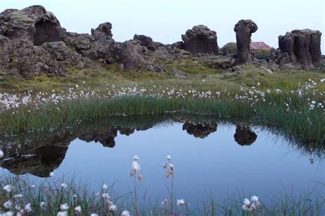 sur la piste du rift voyage islande atalante