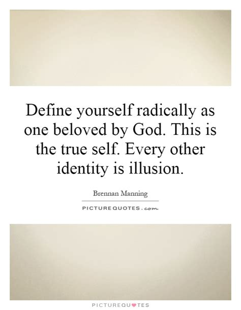 your selves definition search for identity quotes like success