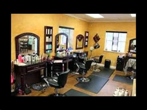 best hair salons near me