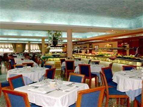 goldener speisesaal zimmer speisesaal hotel golden playa mallorca