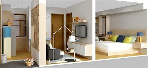 desain isi rumah sederhana isi rumah minimalis design rumah minimalis