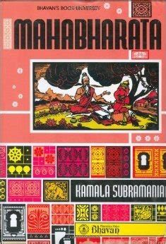 best book on mahabharata 25 answers which is the best book on mahabharata quora