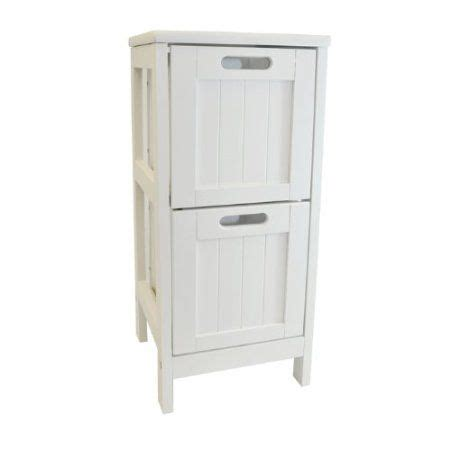 small drawer unit argos small white shaker 2 drawer storage unit small chest of