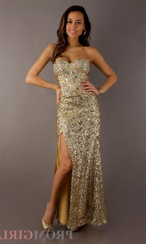 gold sequin open back prom dress naf dresses gold prom dresses naf dresses