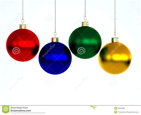 happiest christmastree happy new year and merry tree decorations royalty free stock images image