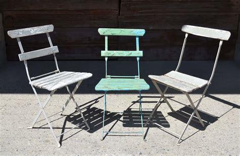 chaises le bon coin le bon coin table et chaise de jardin salon de jardin