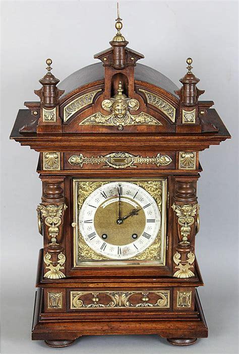 alte tischuhren 220 ber 1 000 ideen zu antike uhren auf uhren