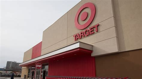 Target Business Credit Card