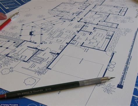 Floor Plans Of Tv Show Houses by Artists Sketch Floorplan Of Friends Apartments And Other