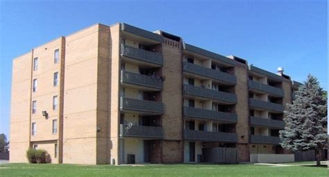 appartments in colorado the crossing apartment homes rentals denver co