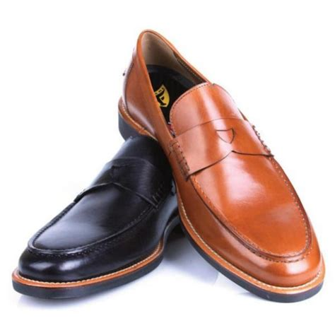Handmade Loafers - handmade classic loafers aka the loafer soletopia