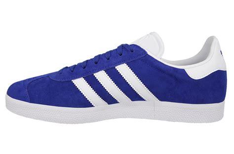 s shoes adidas originals gazelle s76227 yessport eu