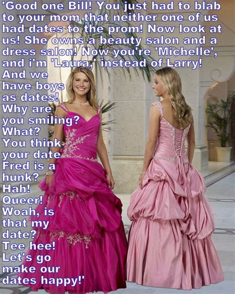 tg captions prom dress 44 best going to the prom images on pinterest prom