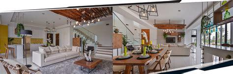 interior design ideas johor bahru interior design johor bahru jb home renovation malaysia