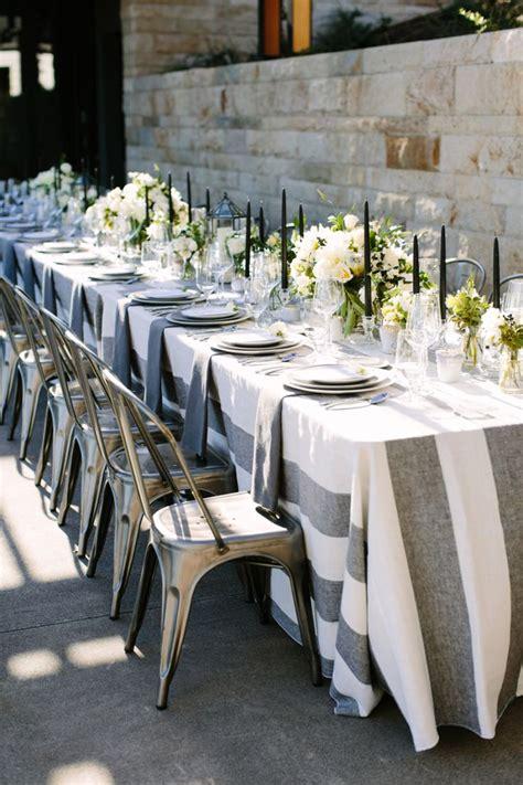 1000 ideas about table linen rentals on pinterest linen