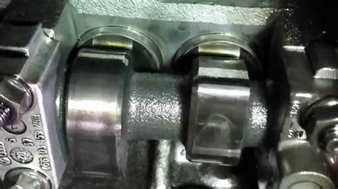 check timing  vw  jetta tdi  alh engine
