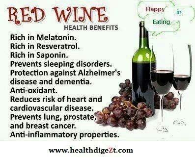7 Benefits Of Wine by 126 Best Images About Oenology On Vineyard