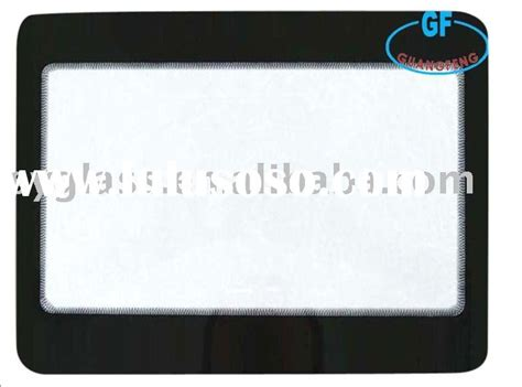 glass oven doors suppliers tempered glass for oven door for sale price china