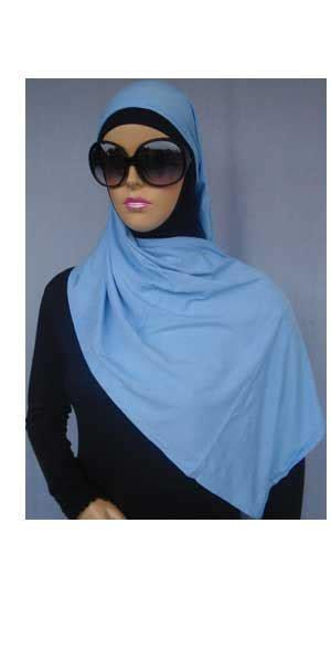 Terlaris Dan Garansi Produk 100 Kerudung Jilbab Pasmina kerudung pashmina polos