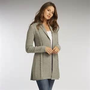 Jaket Sweater Cardigant cardigan cable sweaters sweater jacket