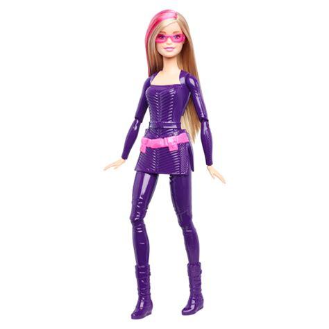 mover imagenes latex barbie agent secret mattel king jouet poup 233 es mannequin