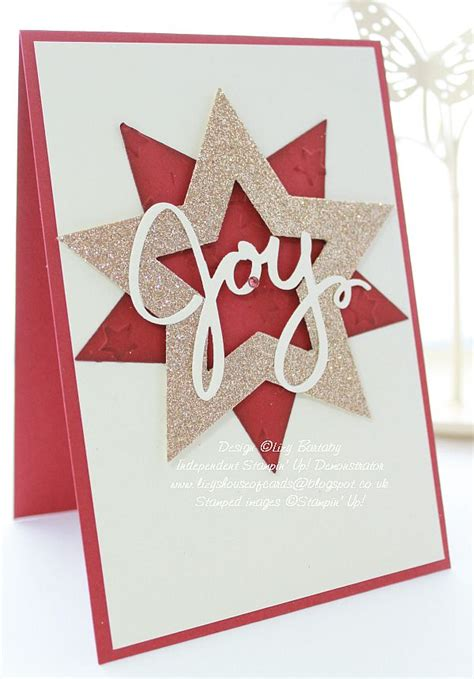 Handmade Christian Cards - top 25 best christian cards ideas on