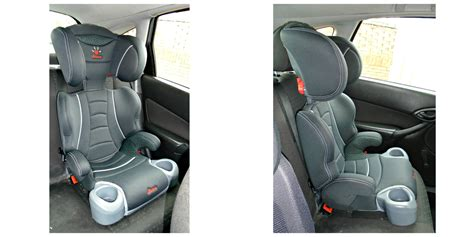 top 28 how do car seats last why car seats expire details to keep your child safe the