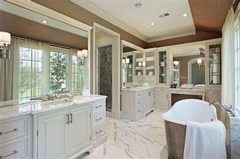 master bathroom decorating ideas pinterest master bathroom ideas traditional bathroom robert
