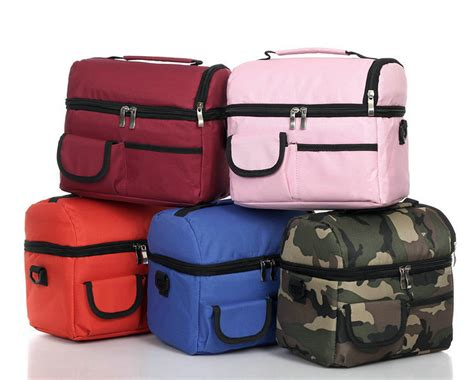 Cooler Bag K pumponthego v coool classic cooler bag can store breast