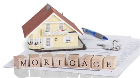 how to get a house loan asked does the bank send me my deed when i pay off my mortgage