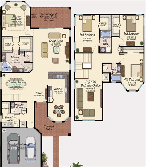 home design center fort myers marina bay fort myers newcastle home design