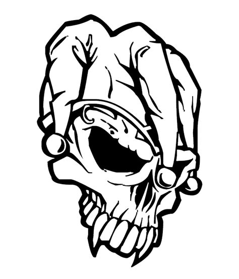 Flaming Skull Coloring Pages flaming skull coloring pages coloring pages