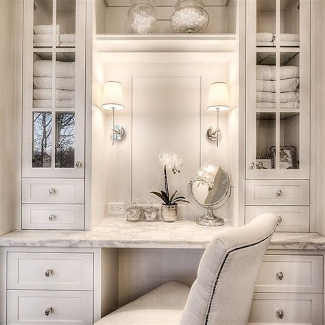 the 25 best dressing tables ideas on vanity