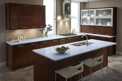 blue countertop kitchens with blue countertops