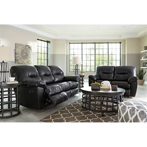 rent to own furniture kilzer sofa loveseat set