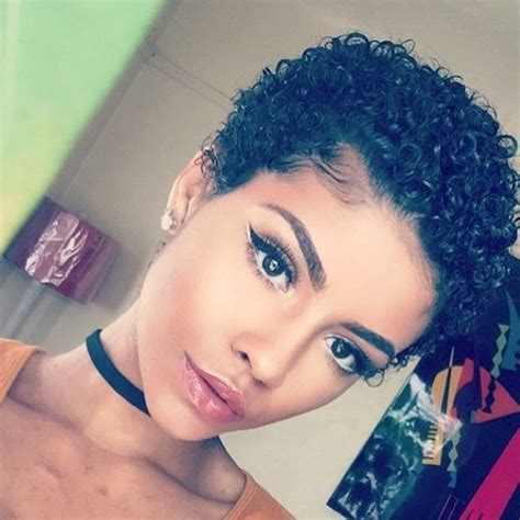 Ethnic Hairstyles by Best 25 Ethnic Hairstyles Ideas On