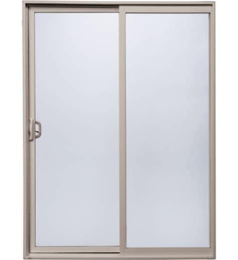 Style Line Series Sliding Patio Doors Milgard Windows Milgard Sliding Patio Doors