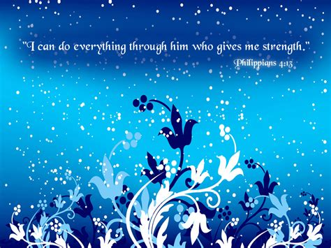 2011 11 13 free christian wallpapers philippians 4 13 do all things wallpaper christian