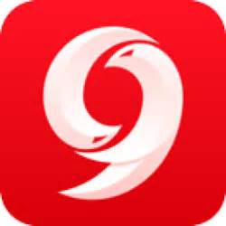 9app download free for android latest version 9apps