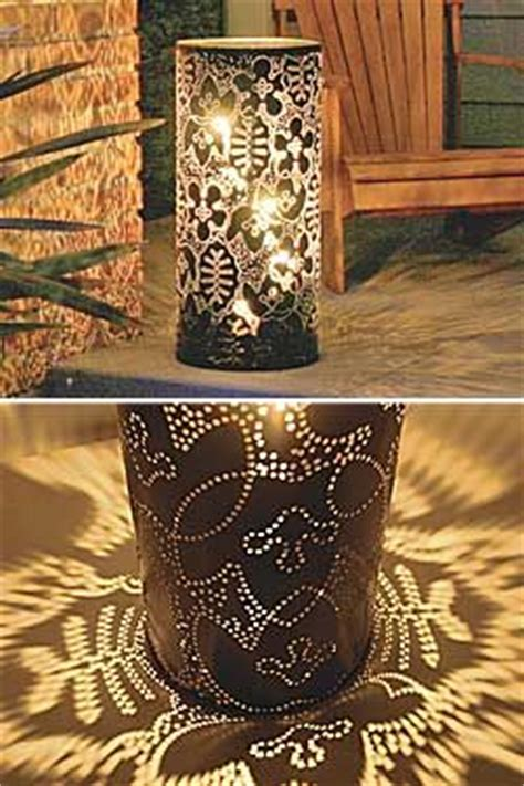 copper sheet craft ideas best 20 sheet metal ideas on pinterest sheet metal