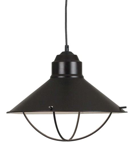 Copper Kitchen Cabinet Hardware by Harbour Oil Rubbed Bronze 1 Light Pendant From Kenroy