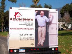 Pasadena Plumbing by Pasadena Drain Cleaning Company Announces Summer Discount