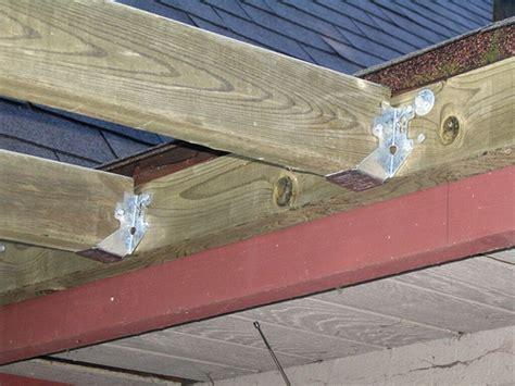 ceiling joist hangers rafters in joist hangers explore waltonia s photos on