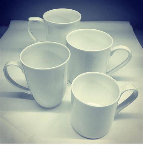 designer coffee mug 100 designer coffee mugs diy sharpie mug the yarn