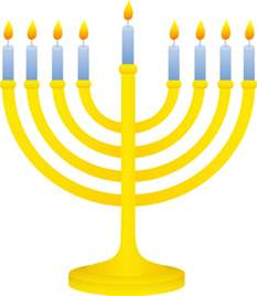 Safari Rug Menorah Pictures Free Download Clip Art Free Clip Art On Clipart Library
