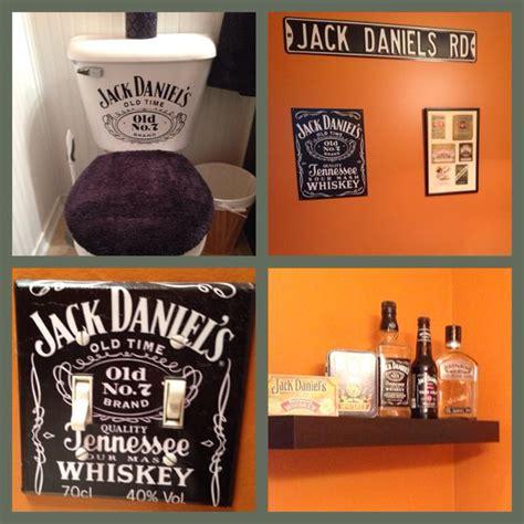 jack daniels bathroom pinterest the world s catalog of ideas