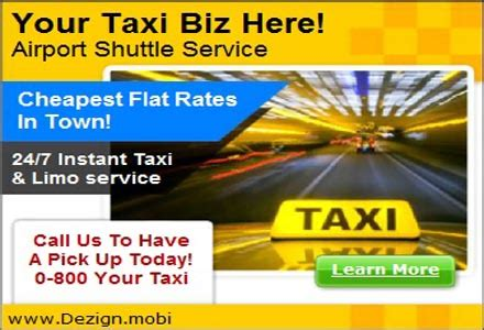 local limo companies taxi and limo company lisburn ontheweb local business